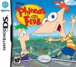 logo Emulators Phineas and Ferb